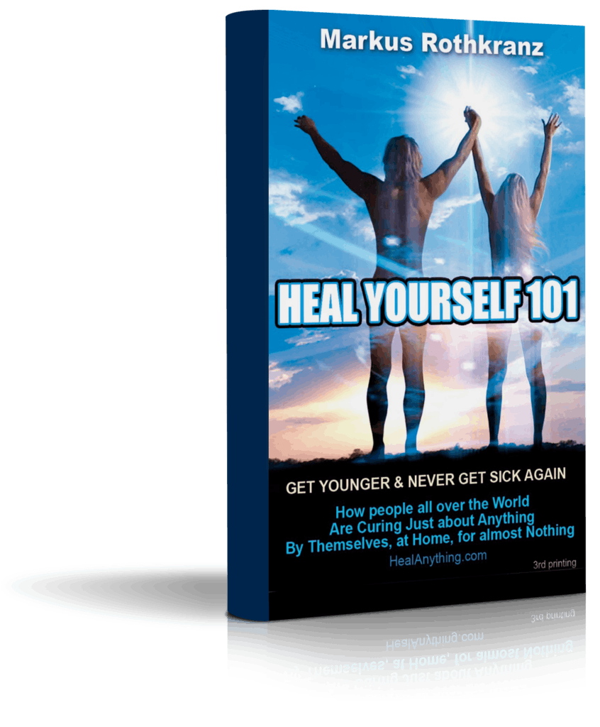 heal yourself 101 free download